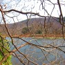 East Branch Delaware River